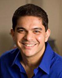 Sunil Bhave