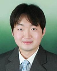 Chi Hwan Lee