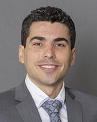 Ramses Martinez