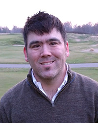 Michael Mashtare