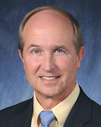 Jeffrey Miller