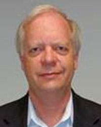 Kenneth Sandhage