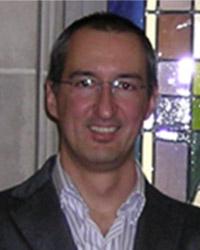 Fabio Semperlotti