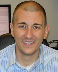 Carson Slabaugh