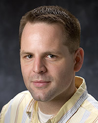 Jeffrey Varner