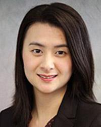 Maggie (Fengqing) Zhu