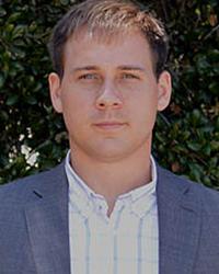 Christopher Goldenstein