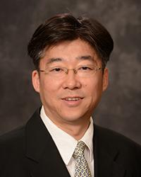 Xinghang Zhang