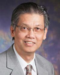 Weng Cho Chew