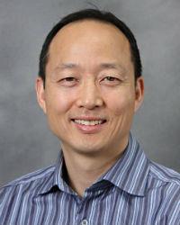 Martin Byung-Guk Jun