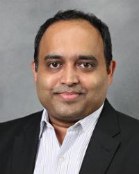 Partha Mukherjee