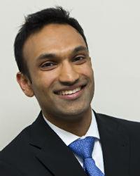Vivek Narsimhan