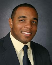 Brandon J. Pitts