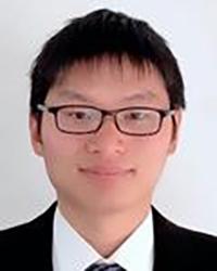 Xiaoping Bao