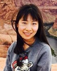 Xiaoqian Joy Wang