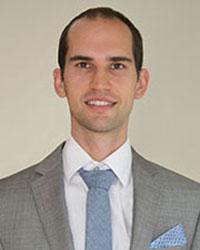 Alex Chortos