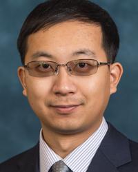 Yiheng Feng