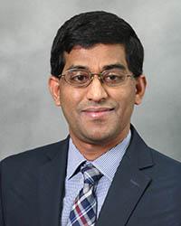 Veeraraghava Raju Hasti