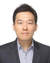 Kwang Taik Kim