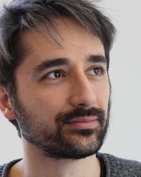 Murat Kocaoglu