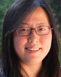 Dianyun Zhang