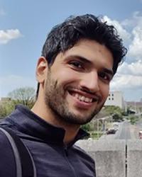 Abolfazl Hashemi