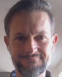 Jason McKinney