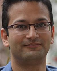 Akanshu Sharma