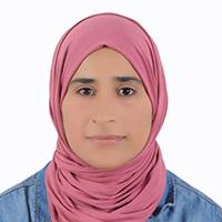 Fatima Salahdine
