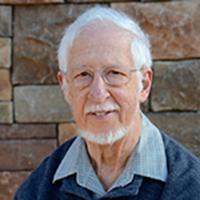 Richard M. Felder