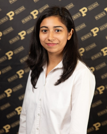 Shaiza Sajjad
