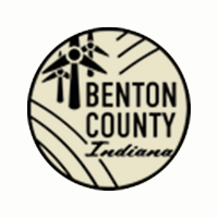 Benton County Health Department