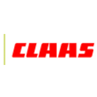 CLAAS Precision Agriculture Equipment and Technologies