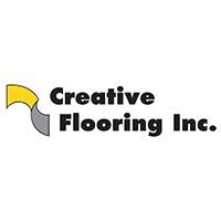 Creative Flooring, Inc
