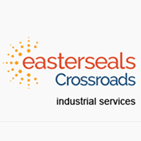 Crossroads Industrial Services