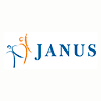 Janus Developmental Services