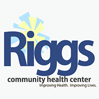 Riggs Community Health Center