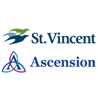 Saint Vincent Health