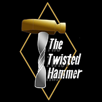 The Twisted Hammer Bar and Night Club
