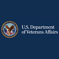 US Dept of Veterans Affairs Medical Centers
