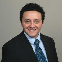 Oscar Rincón-Guevara, Ph.D. Candidate