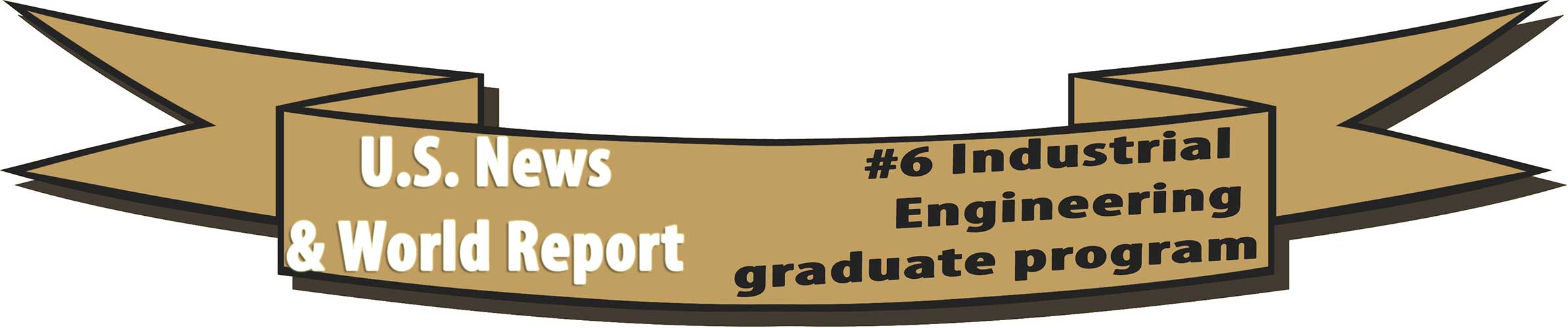 Purdue ie grad program moves up to 6 in usnwr rankings