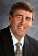 James D. Gibbons
