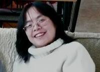 Professor Hong Wan