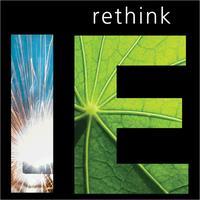 Rethink IE Logo