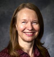 Dr. Kathryn E. Stecke