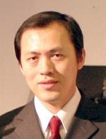 Gary Cheng