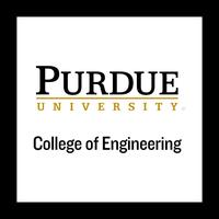 Logo of Purdue College of Engineering