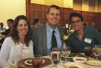 Photo of Cubitt family