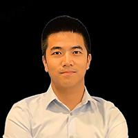 IE graduate student, Gaojian Huang, named HFES Student Member with Honors, 2020